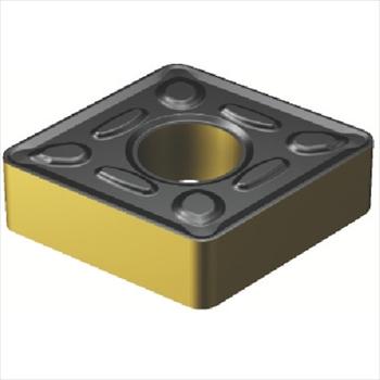 サンドビック(株)コロマントカンパニー サンドビック T-MAXPチップ COAT [ CNMG190624HM ]【 10個セット 】