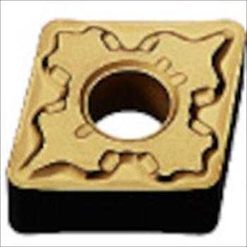 三菱マテリアル(株) 三菱 M級ダイヤコート UE6110 [ CNMG120404SH ]【 10個セット 】
