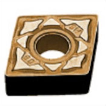 三菱マテリアル(株) 三菱 M級ダイヤコート UE6110 [ CNMG120404SW ]【 10個セット 】