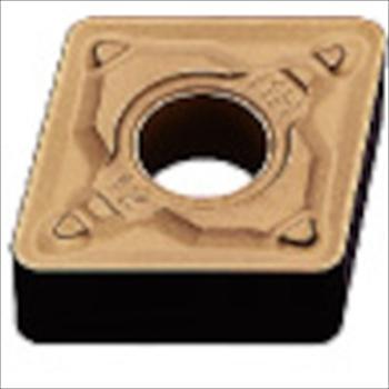 三菱マテリアル(株) 三菱 M級ダイヤコート UE6110 [ CNMG160612MH ]【 10個セット 】
