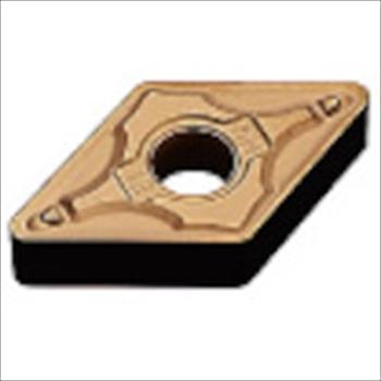 三菱マテリアル(株) 三菱 M級ダイヤコート UE6110 [ DNMG150604MH ]【 10個セット 】