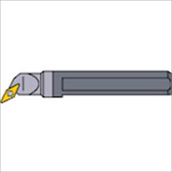 三菱マテリアル(株) 三菱 ボーリングホルダー [ C20SSVQCR11 ]