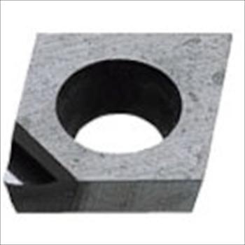 三菱マテリアル(株) 三菱 チップ MD220 [ CPGT090304 ]