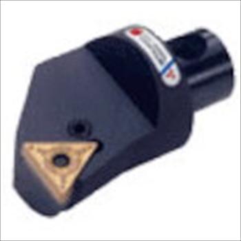 三菱マテリアル(株) 三菱 NC用ホルダー [ DPTF132R ]