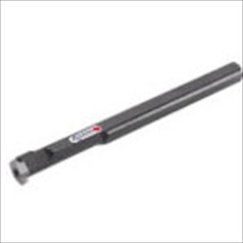 三菱マテリアル(株) 三菱 ボーリングホルダー [ FSL5216R ]