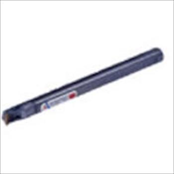 独特な 三菱マテリアル(株) FSTUP2220R11E ~ProTool館~ ]:ダイレクトコム [ 三菱 防振バー-DIY・工具