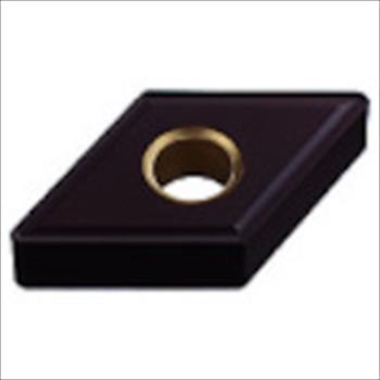 三菱マテリアル(株) 三菱 M級ダイヤコート UC5115 [ DNMG150408 ]【 10個セット 】