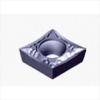 (株)タンガロイ タンガロイ 旋削用G級ポジTACチップ SH730 [ CCGT04T101JS ]【 10個セット 】