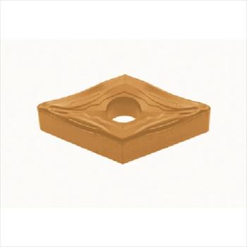 (株)タンガロイ タンガロイ 旋削用M級ネガTACチップ T9125 [ DNMM15060857 ]【 10個セット 】