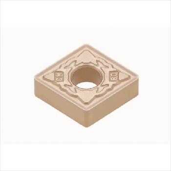 (株)タンガロイ タンガロイ 旋削用M級ネガTACチップ T5115 [ CNMG160608CM ]【 10個セット 】