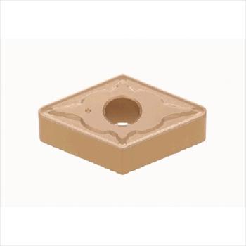 (株)タンガロイ タンガロイ 旋削用M級ネガ COAT [ DNMG150416THS ]【 10個セット 】