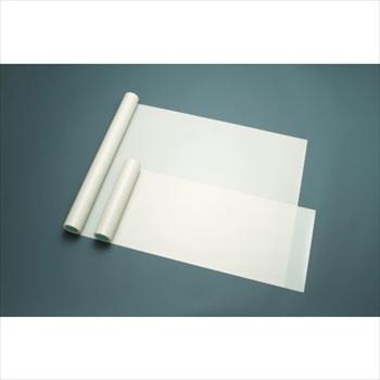 中興化成工業(株) チューコーフロー ファブリック 0.115t×300w×10m [ FGF4006300W ]
