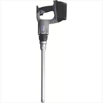 エクセン(株) エクセン コードレスバイブレータ 電棒タイプ(標準) [ C28D ]