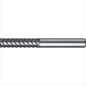 柔らかい [ ダイジェット ワンカット70エンドミル ~ProTool館~ ]:ダイレクトコム DVSEHM6200 ダイジェット工業(株)-DIY・工具