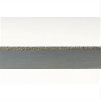 フナソー(株) フナソー 電着ダイヤモンドバンドソー [ DB5X0.5X2320120140 ]