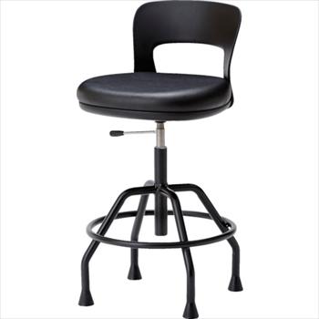 (株)ノーリツイス ノーリツ 高作業用椅子 [ CAWKT6L ]