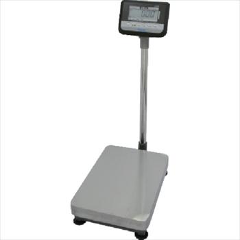 大和製衡(株) ヤマト デジタル台はかり DP-6900K-150(検定品) [ DP6900K150 ]