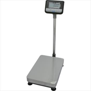 大和製衡(株) ヤマト デジタル台はかり DP-6900K-32(検定品) [ DP6900K32 ]