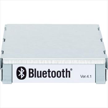 ユニペックス(株) ユニペックス Bluetoothユニット [ BTU100 ]