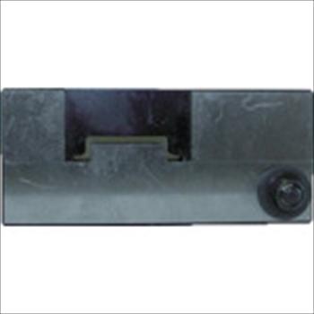 (株)小山刃物製作所 モクバ印  DINレールカッターTH-1 替刃セット [ D1101 ]