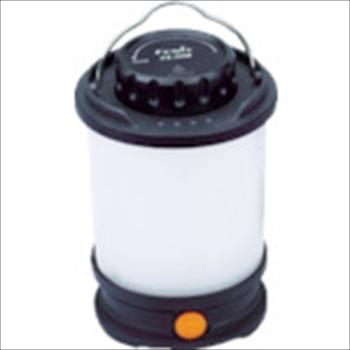 FENIX社 FENIX 充電式LEDランタンライト CL30RBLACK [ CL30R黒 ]