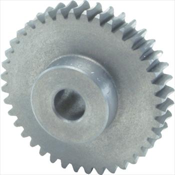 小原歯車工業(株) KHK ウォームホイルCG4-50R1 [ CG450R1 ]