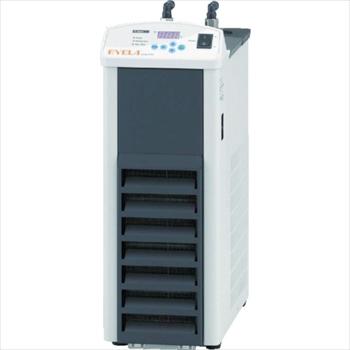 東京理化器械(株) 東京理化 クールエース 冷却水循環装置(チラー) CCA-1112A [ CCA1112A ]