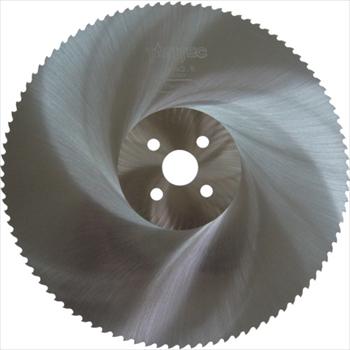 (株)谷テック タニ メタルソー MSS250x2.0x4P高速電機・日立工機兼用 [ M250X20X32X4 ]