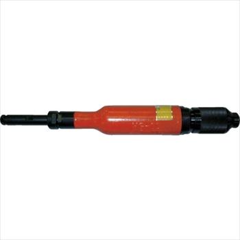 (株)ユタニ 油谷 ストレートグラインダー コレット式 [ HG65GSC ]