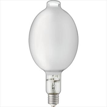 岩崎電気(株) 岩崎 水銀ランプ1000W [ HF1000X ]