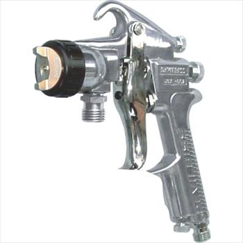 CFTランズバーグ(株) デビルビス 吸上式スプレーガン大型(ノズル口径2.5mm) [ JGX5021252.5S ]