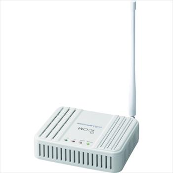 アイコム(株) アイコム 特定小電力中継装置 [ ICRP4100 ]