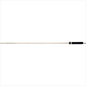 (株)カスタム カスタム 温度計センサー [ LK1200I ]