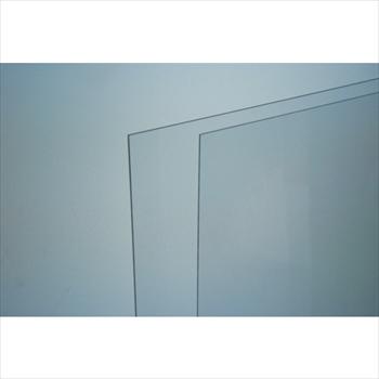 (株)光 光 ポリカーボネートボード透明2mm1820X910 [ KPA18201 ]