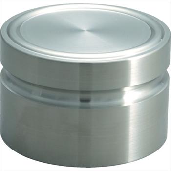 新光電子(株) ViBRA 円盤分銅 2kg M1級 [ M1DS2K ]