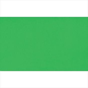 ★直送品・代引不可★(株)ベッセル ベッセル 導電性ゴムマットLG100 [ LG100 ]