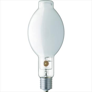 岩崎電気(株) 岩崎 FECセラルクスエースPRO150W:拡散形 [ M150FCLSPWBUD ]
