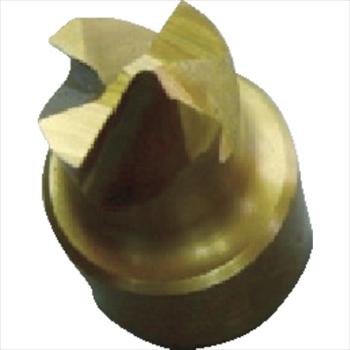 日平機器(株) 日平 スポットエースカッター クワトロ 用替刃 6.5mm 1袋(PK)=10個 [ MH65GQB ]