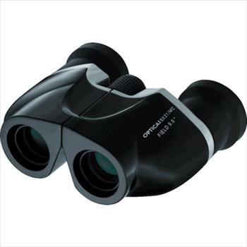 池田レンズ工業(株) 池田レンズ 双眼鏡 [ MC521 ]