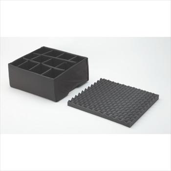 PELICAN PRODUCTS社 PELICAN IM2450ケース 用ディバイダーセット [ IM2450PD ]
