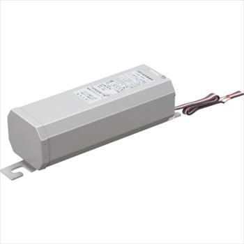岩崎電気(株) 岩崎 ツインセラルクス190W用安定器(200V50Hz) [ MC1.9CCP2A351 ]
