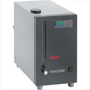 フーバー社 フーバー 冷却水循環装置 [ MINICHILLER300 ]