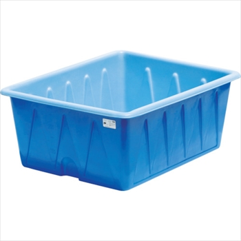 買い誠実 [ ]:ダイレクトコム スイコー KL型角型容器(発泡三重層)300L スイコー(株) ~ProTool館~ KL300-DIY・工具