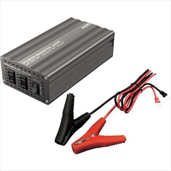 セルスター工業(株) セルスター インバーター [ HG50024V ]