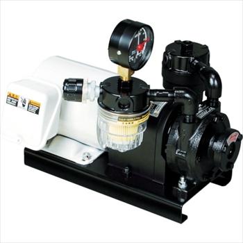 ] [ KRF08AV01 オリオン機械(株) ドライポンプ オリオン