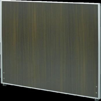 アイリスチトセ(株) アイリスチトセ パーテーション 1200×H1200 ローズ [ KCPZW141212R ]
