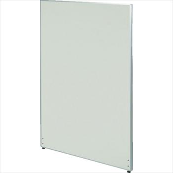 アイリスチトセ(株) アイリスチトセ パーテーション 900×H1800 ホワイト [ KCPZW329018W ]