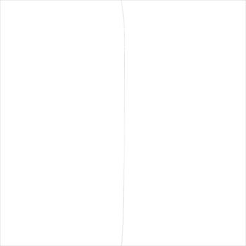 パンドウイットコーポレーション パンドウイット 熱収縮チューブ テフロン (25本入) [ HSTTT1548Q ]