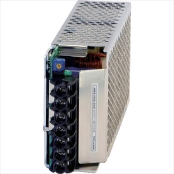 TDKラムダ(株) TDKラムダ ユニット型AC-DC電源 HWS-Aシリーズ 150W カバー付 [ HWS150A12A ]
