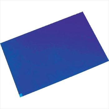 メドライン・ジャパン合同会社 メドライン マイクロクリーンエコマット ブルー 600×900mm (10枚入) [ M6090BL ]